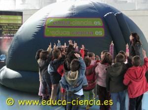 planetario-educa-ciencia