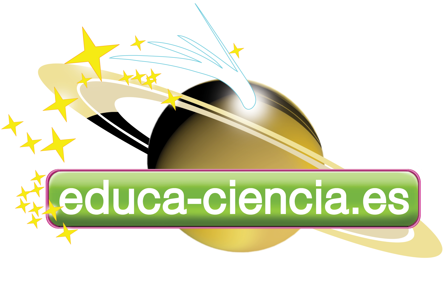00_logo-educa-ciencia-2013