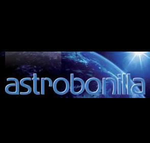 astrobonilla grande