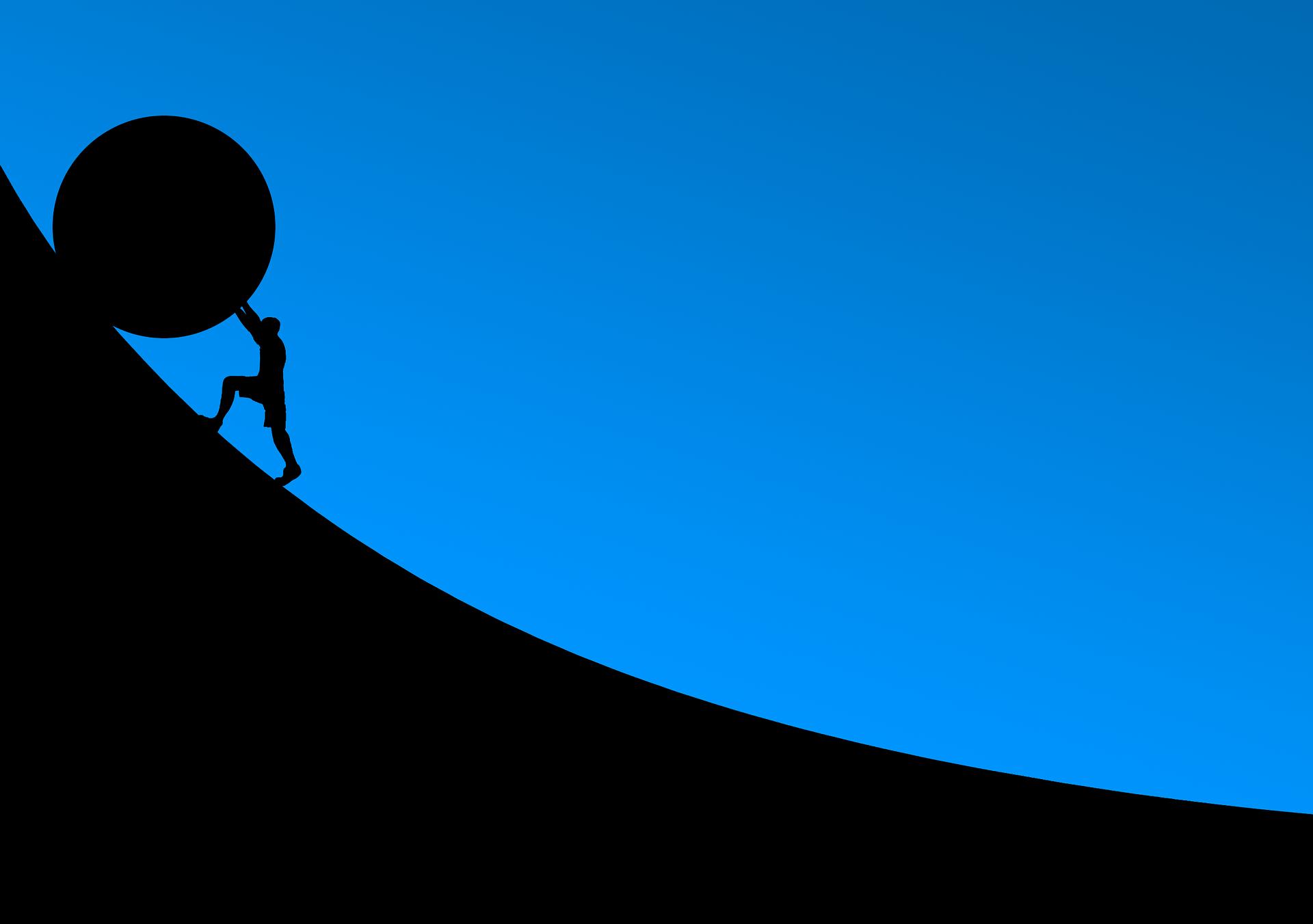 Imagen de Elias Sch. en Pixabay