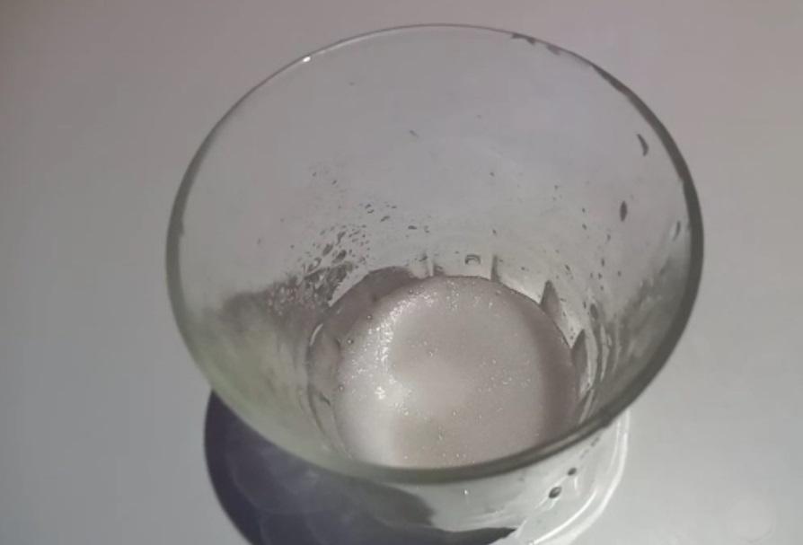 Explicacon_reaccion química