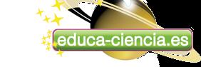 Educa Ciencia