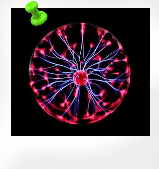 Dia de la Ciencia ESO3