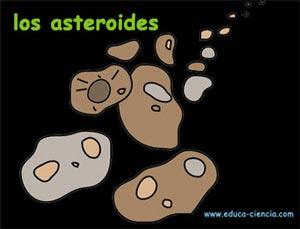 asteroides-infantil