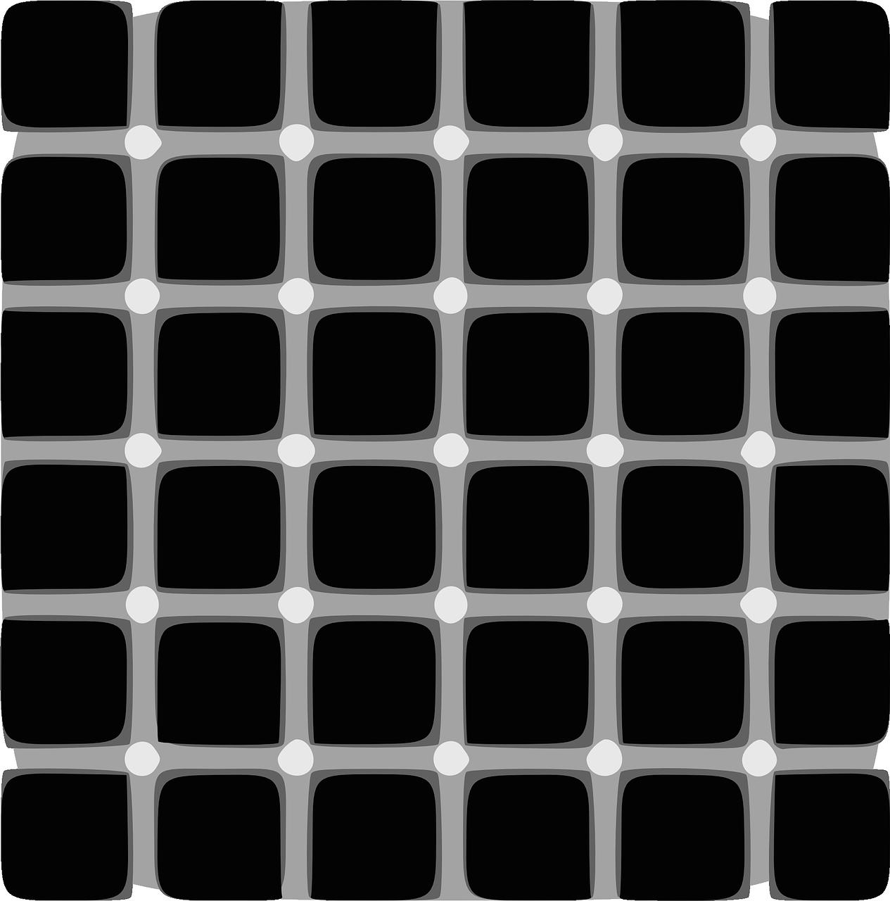 Imagen de OpenClipart-Vectors en Pixabay2 (2)