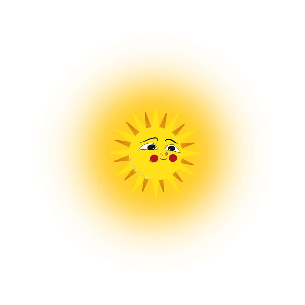 Sol-infantil
