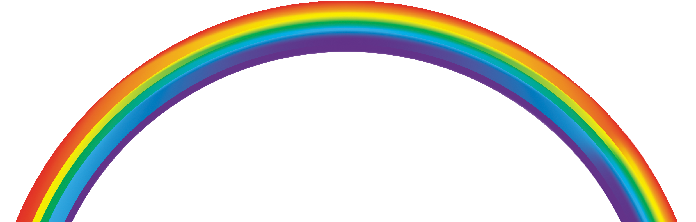 arcoiris-web