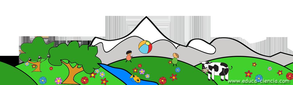 campo-infantil