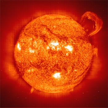el sistema solar para educaci n primaria por el